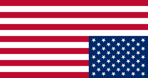 500px-flag_of_the_united_states_upside_down-svg